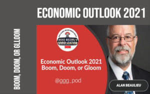 ITR Economics, alan beaulieu, Geeks Geezers Googlization,