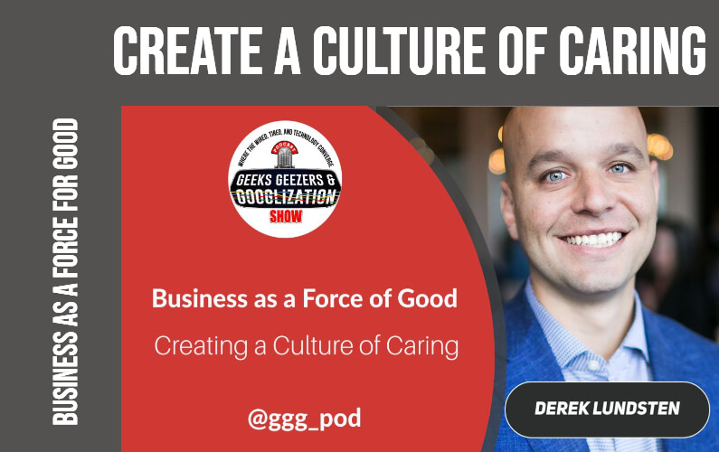 Creating a Culture of Caring | Season 4:002